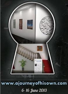 Online 3D Art Exhibition to Showcase the stunning art of Balraj Khanna