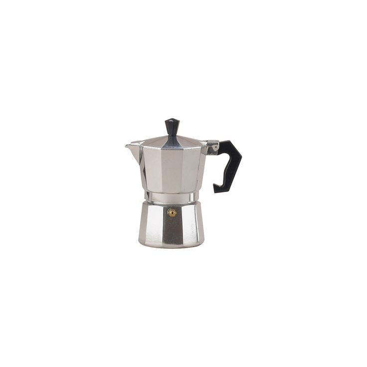 Electric Coffee Maker Invented : The Java Station Espresso Maker was invented for coffee aficionados who just donot do the plain ...