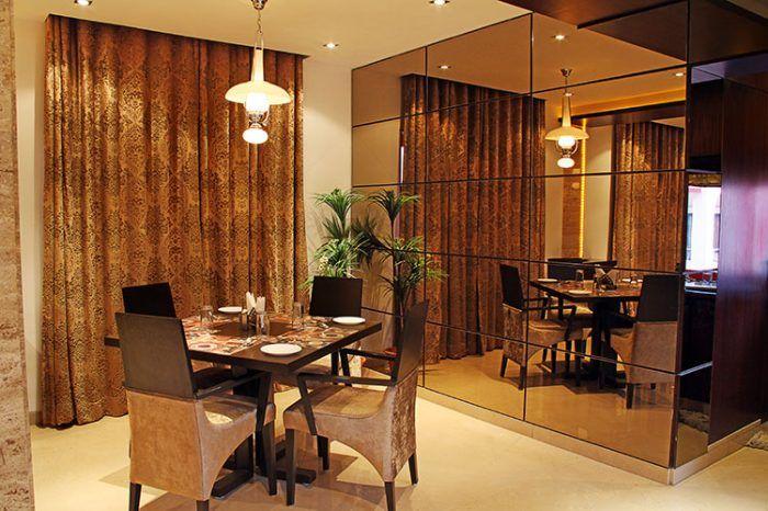 Best Mumbai Interior Designers Top 10 List Of Interior Designers