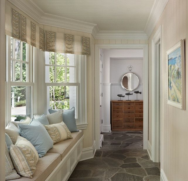 Bay Window Chair 116 best window-seat & built-ins images on pinterest | window