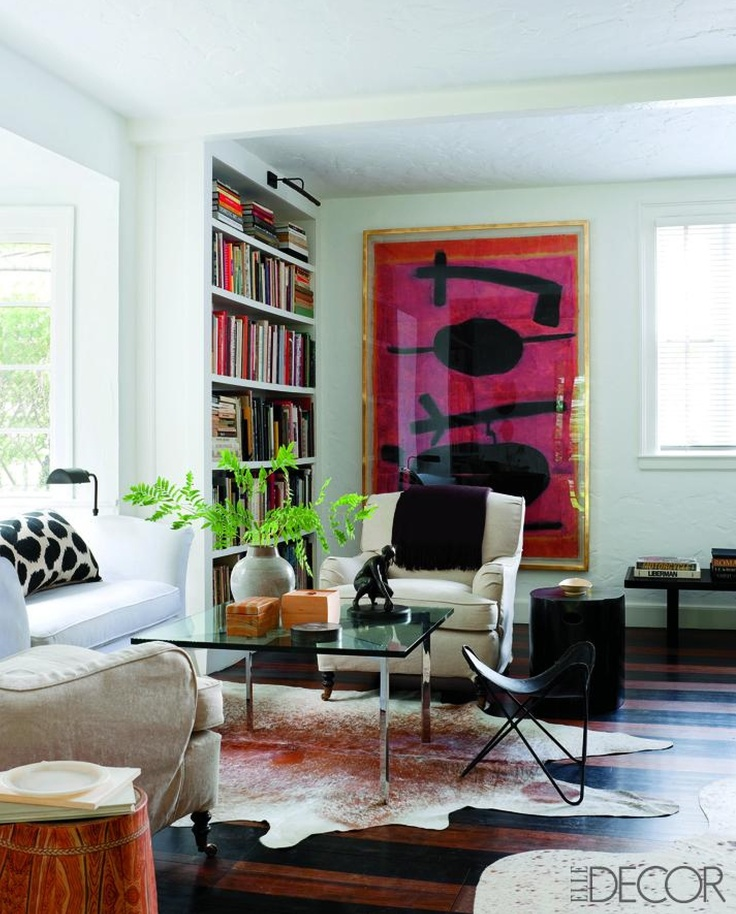 White Living Spaces: 1827 Best Living Space Images On Pinterest