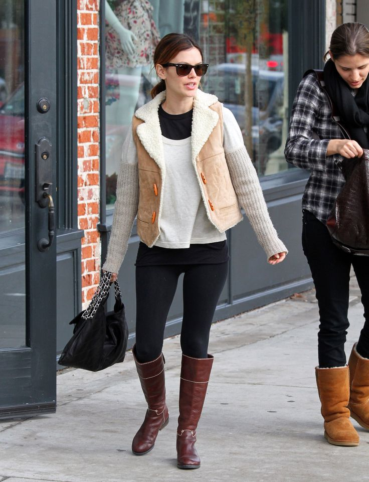 35 best images about Winter Style on Pinterest