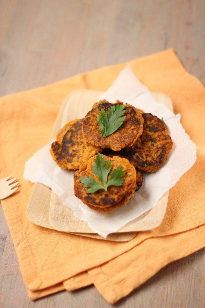 ... idées à propos de Clementine Cuisine - salé / savory sur Pinterest