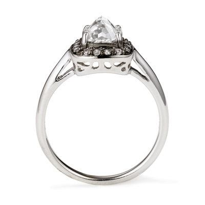 70 Best Images About Two By Two On Pinterest. Asymmetrical Wedding Rings. Heart Shaped Champagne Diamond Wedding Rings. Thin Band Rings. Teething Rings. Attached Gold Rings. Ary Rings. Chala Ring Engagement Rings. Asifa Wedding Rings