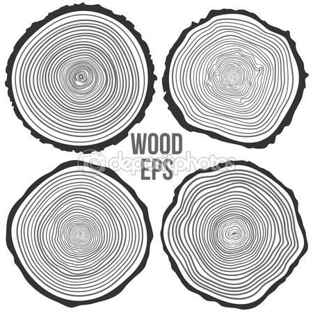 Wood Stock Vectors, Royalty Free Wood Illustrations - Page 3 | Depositphotos®
