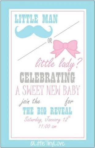 gender reveal ideas - Yahoo! Image Search Results