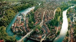 suiza turismo berna - Buscar con Google