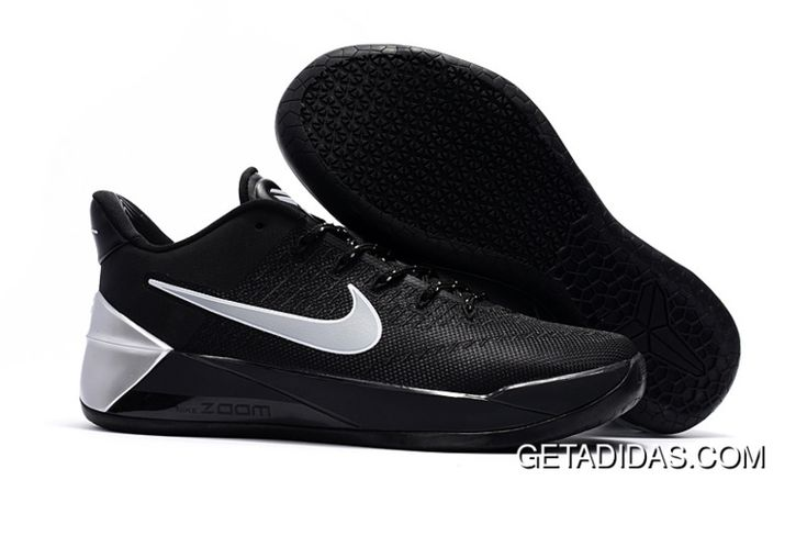 https://www.getadidas.com/kobe12xii-black-white-topdeals.html KOBE12XII BLACK WHITE TOPDEALS Only $87.81 , Free Shipping!