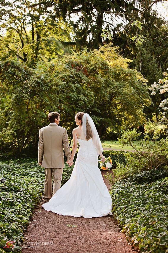 average price for wedding dj in new jersey%0A Jennifer Childress Photography   The Inn at Fernbrook Farms   Bordentown  NJ    Wedding