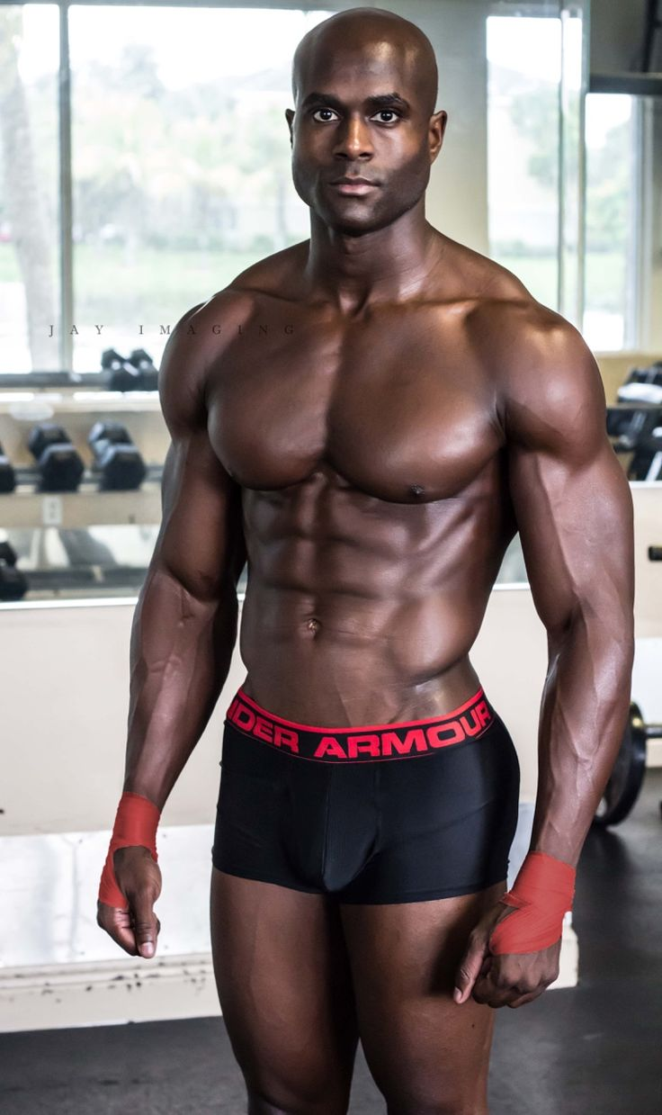 500+ best images about Black Men on Pinterest | Lance ...