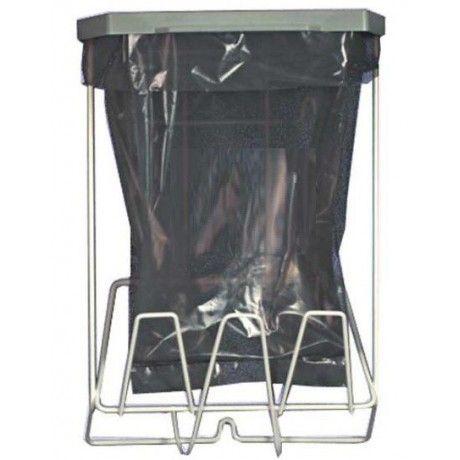 les 25 meilleures id es de la cat gorie poubelle de porte cuisine sur pinterest poubelle de. Black Bedroom Furniture Sets. Home Design Ideas