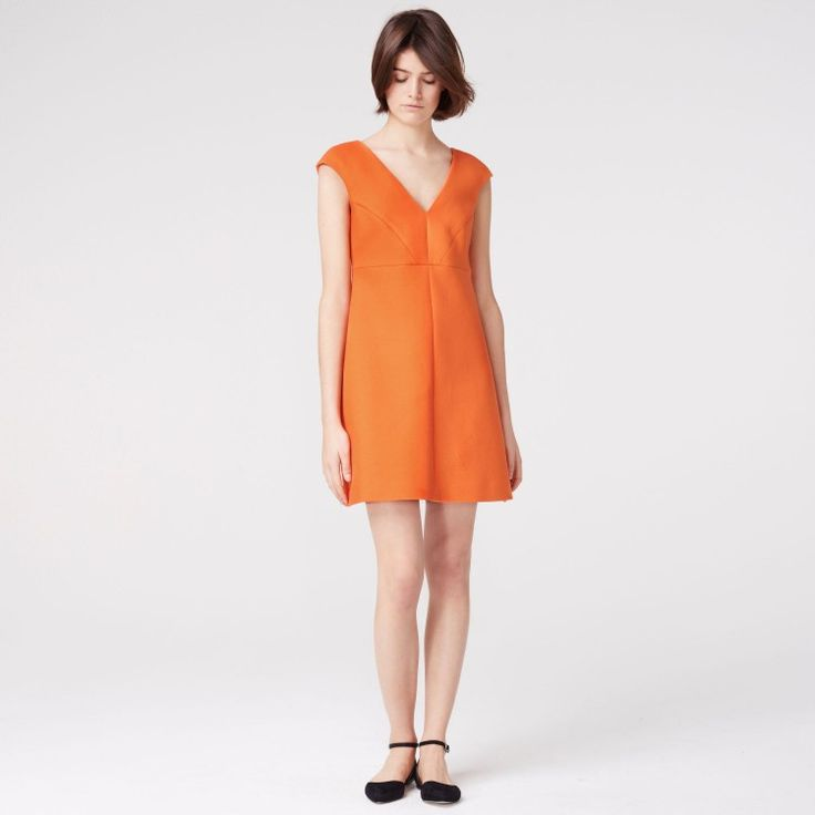 14 best images about Kleid, Mantel & Schuhe on Pinterest   Zoe ...