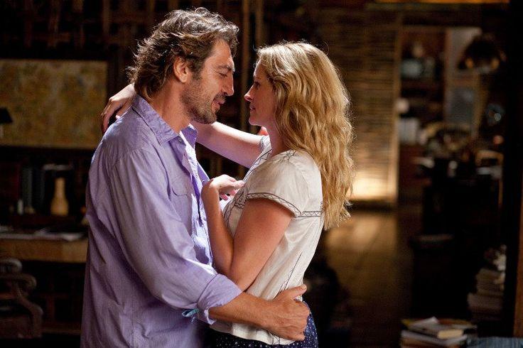Em comum em todos os filmes listados abaixo está o amor maduro, despido dos delírios românticos da juventude, mas tão belo e tocante quanto. Esse é um amor que acontece na vida enquanto andamos por ela, muitas vezes ligeiramente distraídos. Como cada um de nós lida com ele? Isso depende de tudo que somos. O