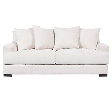 Most Comfortable Couch In The World