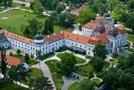 Image result for Gödöllő, Grassalkovich-kastély