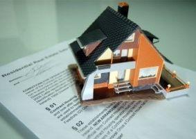 Qué pasos dar para cancelar la hipoteca?