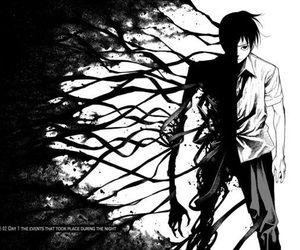 Nagai Kei   Ajin Manga (亜人)