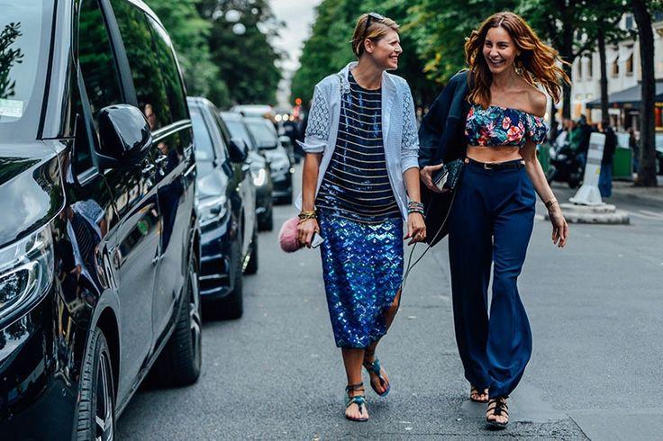paris-couture-2015-sokak-modası-tommy-ton-31