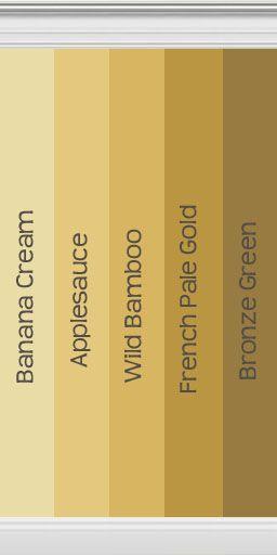 22 best paint color images on pinterest