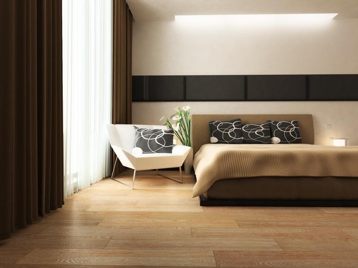 Madera cer mica en rec mara de la l nea madeira color for Ceramica para cuartos
