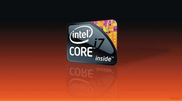 Intel Firm Processor Wallpaper Hd Hi Tech 4k Wallpapers Images Photos And Background Hi Tech Wallpaper Intel Wallpaper