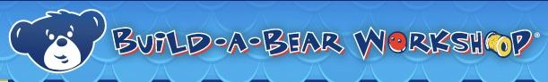 build-a-bear-logo