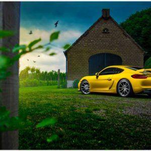 Porsche Cayman GT4 Car Wallpaper | porsche cayman gt4 car wallpaper 1080p, porsche cayman gt4 car wallpaper desktop, porsche cayman gt4 car wallpaper hd, porsche cayman gt4 car wallpaper iphone