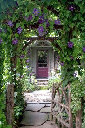 25 Best Ideas About Rustic Arbor On Pinterest Wedding
