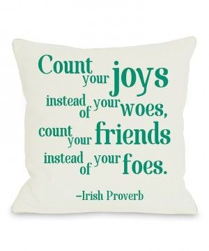 irish proverbs and sayings irish proverbs and sayings famous irish