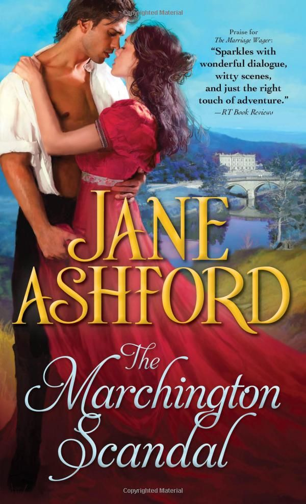 James Griffin artist - The Marchington Scandal eBook: Jane Ashford: Amazon.co.uk: Kindle Store