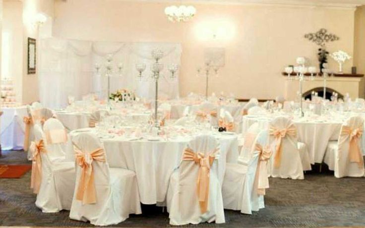 Guildford Landing Function Centre & Catering Services