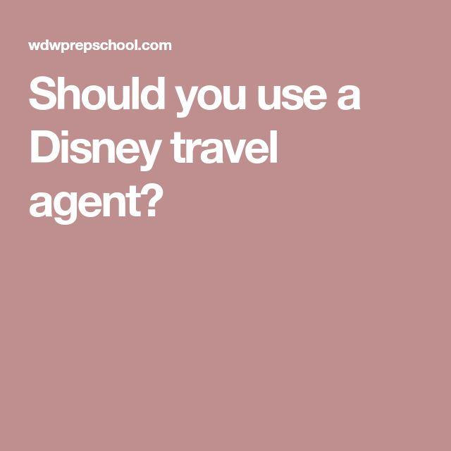 Best 25+ Disney travel agents ideas on Pinterest Disney agents - travel agent job description