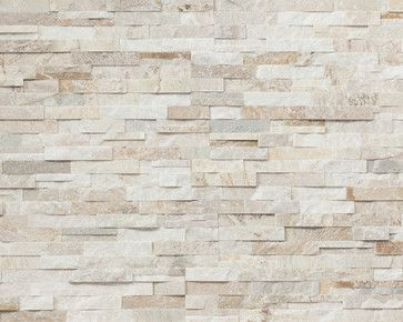 Realstone Systems Silver Alabaster Shadowstone - Accessories And Decor - Realstone Systems