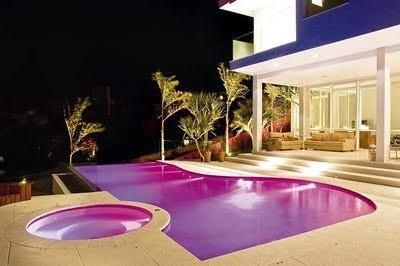 126 best Pools images on Pinterest   Decks, Outdoor spaces ...