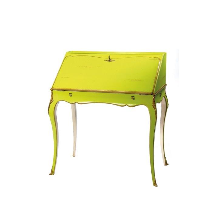 68 best secretaire images on pinterest. Black Bedroom Furniture Sets. Home Design Ideas