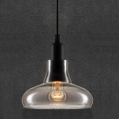 Industrial pendant ceiling lights - Google Search