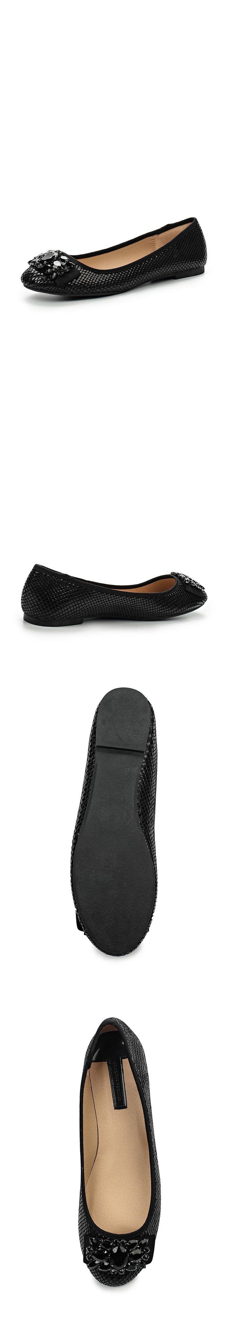 Женская обувь балетки Dorothy Perkins за 2330.00 руб.
