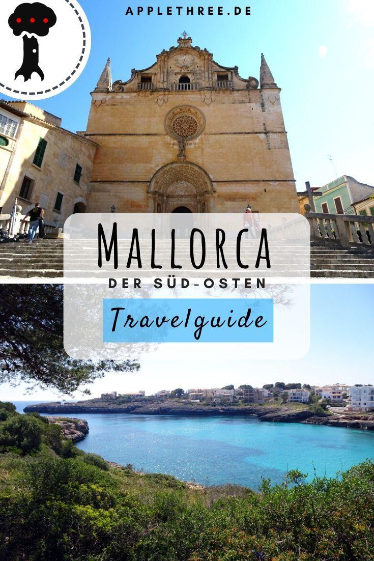 Mallorca Reisetipps Reisen Mallorca Reisetipps Und Mallorca Reisen