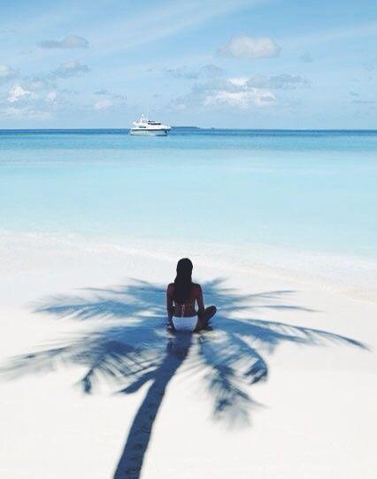 Take me to this beach...please!!!!
