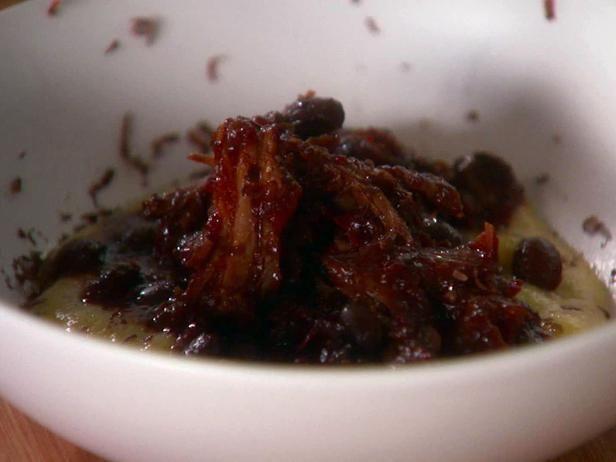 The 25 best chili recipe food network ideas on pinterest short rib chili giada recipesrecipes dinnerdinner forumfinder Images