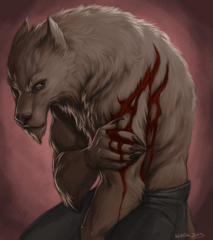 еще волк раненый картинки могут располагаться