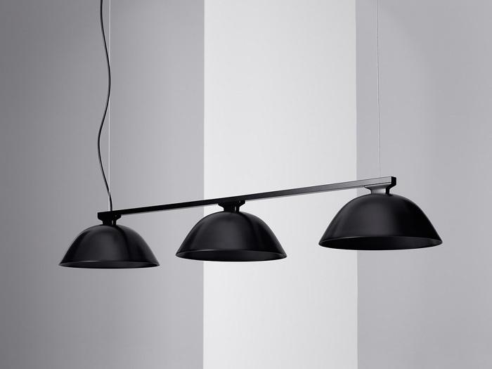 Sempé w103s3 pendantSempé W103S3, Kitchens Design, Trav'Lin Lights, W103S3 Pendants, Lights Design, Bedrooms Ideas, Creative Lights