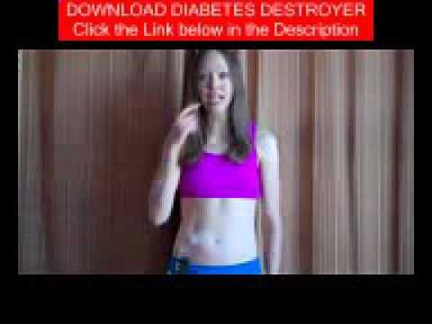 Baking Soda Diabetes Cure - Showing My Body Type 1 Diabetes Blood Sugar Control A1c Reduction - CLICK HERE for the Big Diabetes Lie #diabetes #diabetestype1 #diabetestype2 #diabetestreatment Showing My Body Type 1 Diabetes Blood Sugar Control A1c Reduction Fitness Health Exercise Body. There are several methods to avoid creating diabetes. Type two diabetes is considered the most common... - #Diabetes