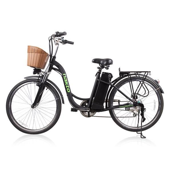 Pin By Crazy About Ebikes On Art Reference Poses In 2020 Electric Bicycle Bicycle Powered Bicycle