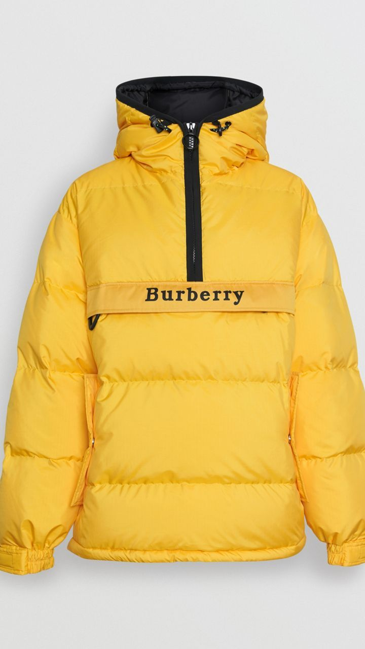 Men S Quilted Jackets Puffers Burberry Official Custom Leather Jackets Dress Suits For Men Quilted Jacket [ 1280 x 720 Pixel ]
