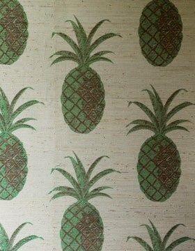 #pineapple #monkclub #monkroma