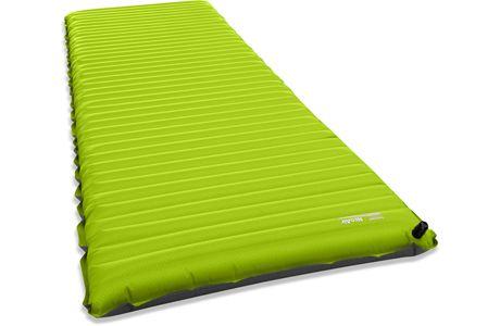 Bed Sacks Mattress Pad