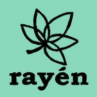 rayén (mapuche): flor, florecer