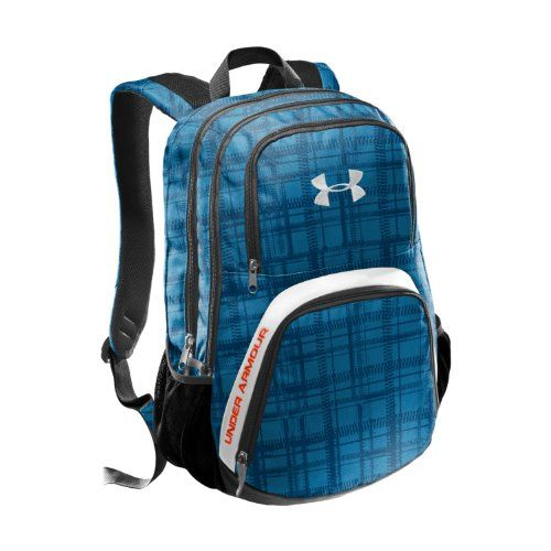17 best images about under armour stuff on pinterest logos abercrombie fitch and under armour. Black Bedroom Furniture Sets. Home Design Ideas