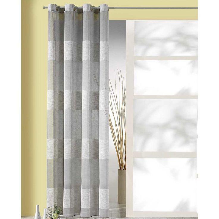 Rideau Curtains Home Decor Decor